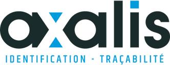 Axalis